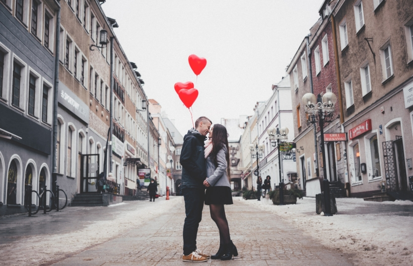 vitiligo dating website speed dating în zona bay